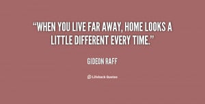 Far Far Away Quotes Live-far-away-home-looks/
