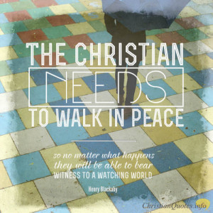 ChristianQuotes.Info | November 22, 2014