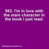 Legolus, Gale, Percy Jackson, Harry Potter, alex rider, sokka, aragorn ...