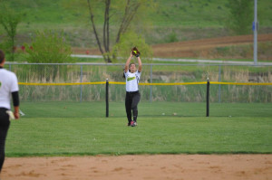 Softball Quotes For Outfielders This is my new summer softball