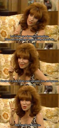 ... married with children, peggy bundy, movi, idol, peg bundi, peggi bundi