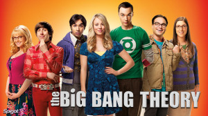 -big-bang-theory-main-picture-top-10-the-best-10-quotes-from-the-big ...