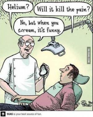 PMS jokes aren't funny; period...