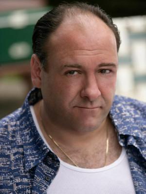 James Gandolfini: Star's 10 greatest moments as Tony Soprano