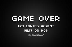 broken-love-quotes-pictures.jpg