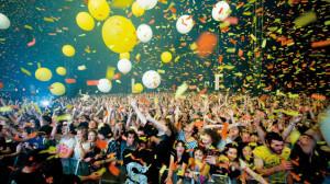 music-festivals-splendour-in-the-grass-2014.jpg