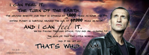 doctor who ninth doctor quotes doctor who ninth doctor quotes