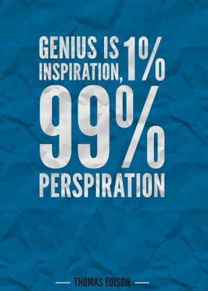 100 Motivational quotes for high school students [Image posters]