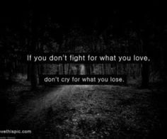 search dark quotes images more stuff wisdom truths favorite quotes ...