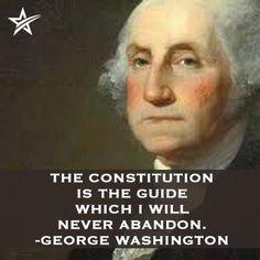 ... george washington quote more washington greatest presidents presidents