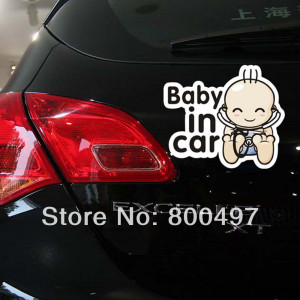 Funny Honda Car Quotes 2014-newest-design-funny-car- ...