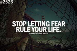 fear, phrases, quotes, fear quotes