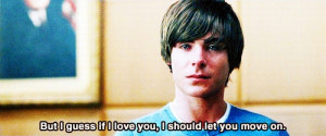 collection of zac efron quotes share quotations and picture quotes