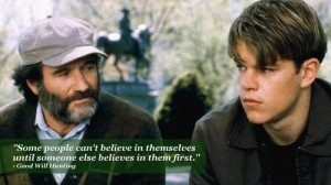 ... Hunting #moviequotesdb #movie #movies #quote #quotes #quotation #