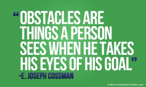 Top 27 Motivational Business Quotes