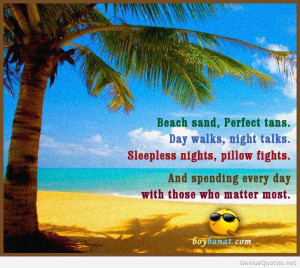 25 Quotes about summer – summer 2014 quotes