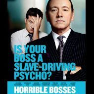 Horrible Bosses Quotes | List of Funny Quotes from the Movie ...
