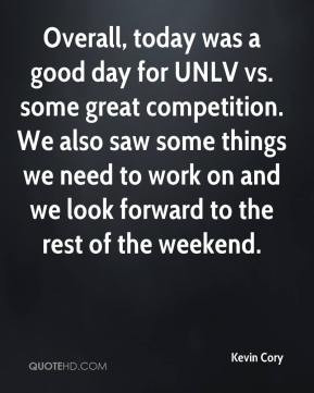 ... -cory-quote-overall-today-was-a-good-day-for-unlv-vs-some-great.jpg