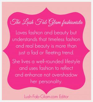 lush-fab-glam.com+friday+five+fabulous+fashion+quotes+6.jpg