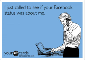 Funny Cartoon Ecards - Quotes Are Hilarious 10