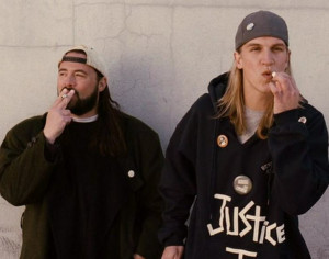 Jay And Silent Bob Clerks 2 Quotes Clerks-2-jay-and-silent-