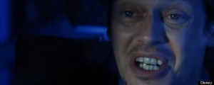Recent ExclusivesExclusive steve buscemi the island quotes Releases