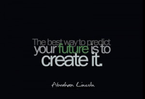 Quote about the future, quotes about future