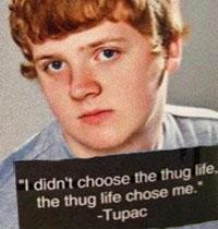 funny-senior-yearbook-quote-th_0.jpg?itok=DKdt4KJG