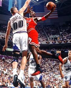 Top 10 Michael Jordan Quotes #5