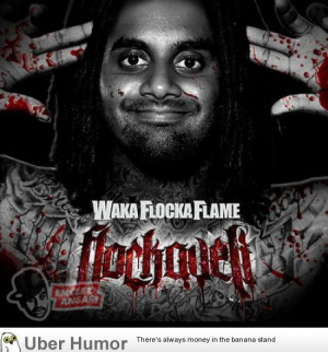 Now Funny Rap Lyrics Quotes Doblelol Com