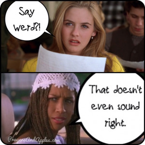 BLOG - Funny Quotes About Being Clueless