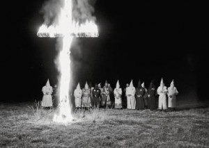 Ku-Klux-Klan-Cross-burning.jpeg