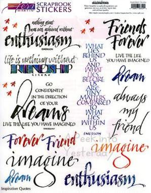 ... sayings family word art collection scrapbooking quotes sayings
