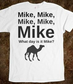 Funny Wednesday Hump Day Quotes | Hump Day - Wednesday attire | Hehehe ...