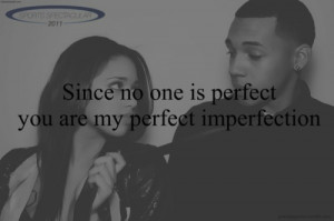 Jasmine V Quotes | We Heart It