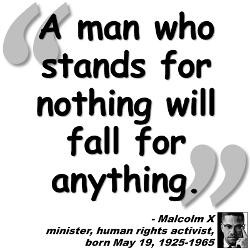 malcolm_x_stands_quote_decal.jpg?height=250&width=250&padToSquare=true