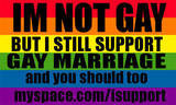 gays Images and Graphics