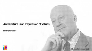 norman foster Quote #136 – Norman Foster