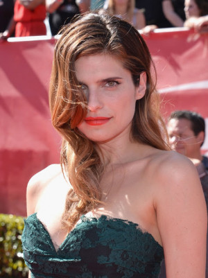 Lake Bell ,Lake Bell wiki,Lake Bell pictures,Lake Bell wallpapers,Lake ...