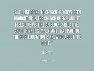 quote-Jack-Dee-but-i-like-going-to-church-if-218347.png