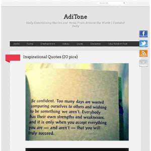 http://www.aditone.com/2012/02/inspirational-quotes-20-pics.html