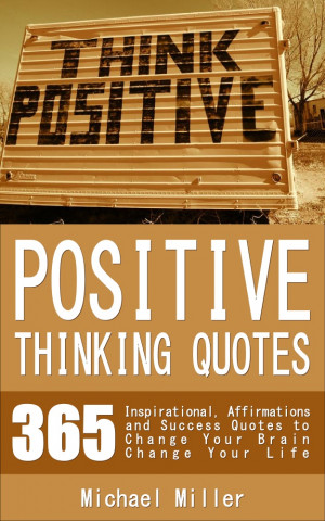 Book-Cover-11.jpg