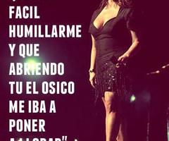 Jenni Rivera Frases De Cabronas