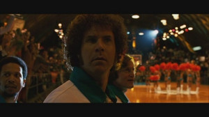 Will-Ferrell-in-Semi-Pro-will-ferrell-11769873-500-281.jpg