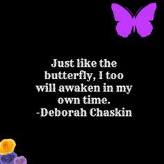 transformation more livingurbliss quotes unique quotes