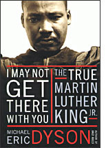this free synopsis covers all the crucial plot points of martin luther ...