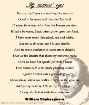 famous poems famous poems famous poems