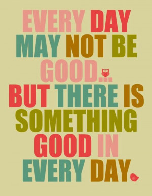 Positive Thoughts Thursday: Quotes