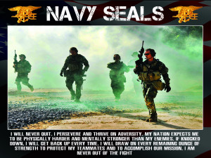 ... Eater | Sep 7, 2013 | NAVY SEAL POSTERS , US NAVY POSTERS | 0 comments