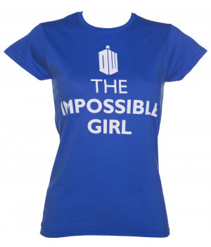 Girls T Shirt Quotes Cool t